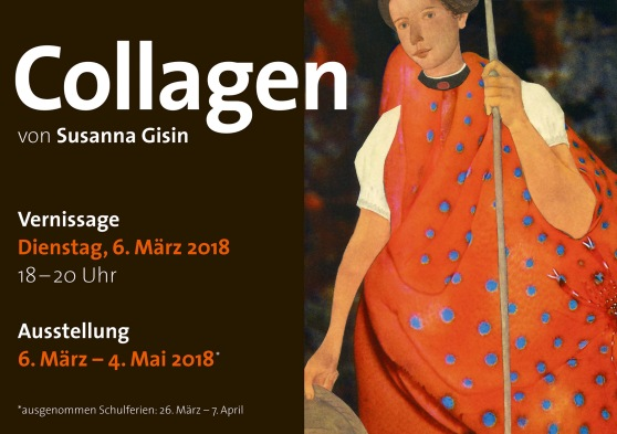collagen_web1